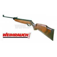Wiatrówka Weihrauch HW 85 K 4,5 mm