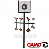 Spinner Gamo Deluxe