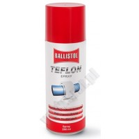 Klever Ballistol Teflon Spray 200 ml