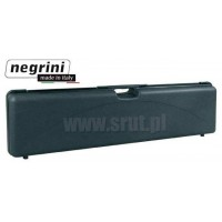 Kufer Negrini 1640 SEC 130,5x32,5x13