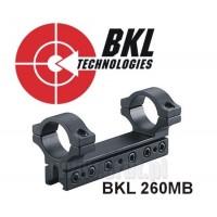 Montaż BKL 260MB