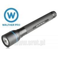 LATARKA WALTHER PRO XL1000 MAX1070