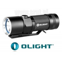 LATARKA OLIGHT S10R BATON SET