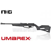 Umarex Next Generation APX PCA kal. 4,5 mm