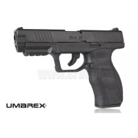 Umarex SA 9 BlowBack 4,5 mm BB
