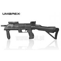 UMAREX EBOS kal.4,5 mm BB