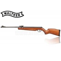 Walther Terrus WS kal. 4,5 mm