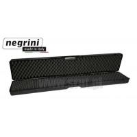 Kufer Negrini 1637 SEC 121,5x23,5x10