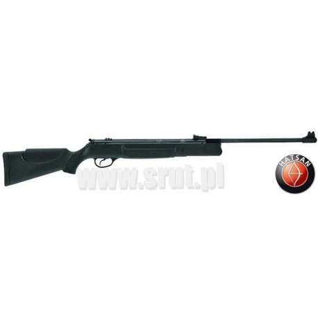 HATSAN 90 II generacji STG quattro trigger SAS 4,5 mm