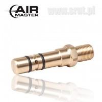 Wtyczka do ładowania AirMaster Puncher PCP