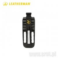 Adapter z zestawem końcówek Leatherman Removable Bit Driver (931012)