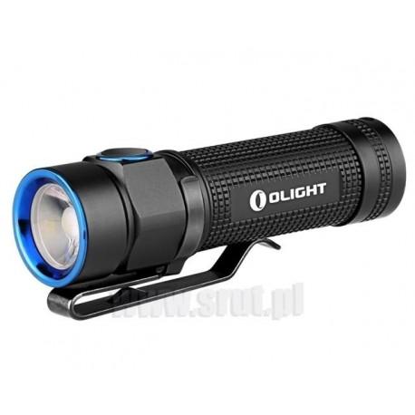 Latarka OLIGHT S1A Baton XM-L2