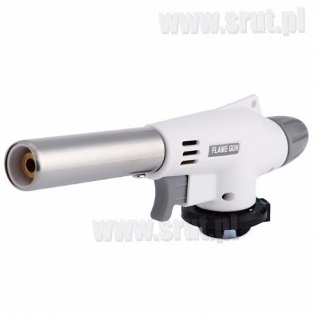 Palnik gazowy FLAME GUN