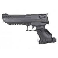 Pistolet - ZORAKI HP-01 kal.4,5mm