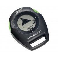Lokalizator GPS Bushnell BackTrack