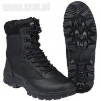 Buty taktyczne Mil-Tec SWAT czarne