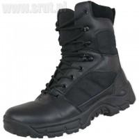 Buty Taktyczne Texar TXR III czarne