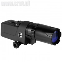 Iluminator laserowy Pulsar L-915