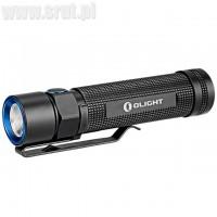 Latarka Olight S2 Baton XM-L2