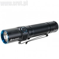 Latarka akumulatorowa Olight M2R Warrior XHP35 HD Neutral White