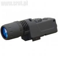 Iluminator IR Pulsar 940