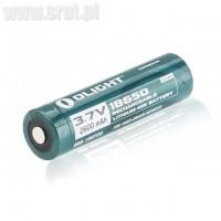 Akumulator Olight 18650 3,7V 2600 mAh