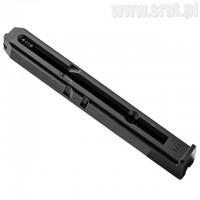 Magazynek do pistoletu wiatrówki Beretta Elite II