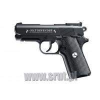 Colt Defender Wiatrówka - Pistolet