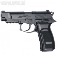 Wiatrówka Pistolet Bersa Thunder 9 PRO 4,5 mm