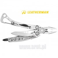 Multitool Leatherman SKELETOOL