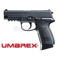 Umarex HPP kal.4,5 mm BB