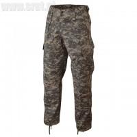 Spodnie Texar WZ10 Ripstop UCP