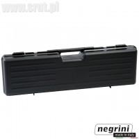 Kufer NEGRINI 1610 SEC 81x23x10 cm