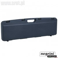 Kufer NEGRINI 1601 ISY 80x24,5x7,5cm