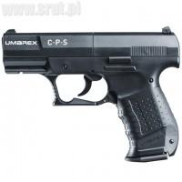 UMAREX CP-SPORT Wiatrówka - Pistolet