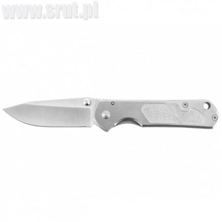Nóż składany Sanrenmu 7010LUC-SA