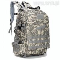 Plecak taktyczny 45 l UCP