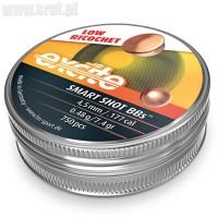 Śrut H&N Excite Smart Shot BBs 4,5 mm 750 szt