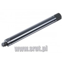 Adapter 2x12g CO2 do UMAREX AirMagnum