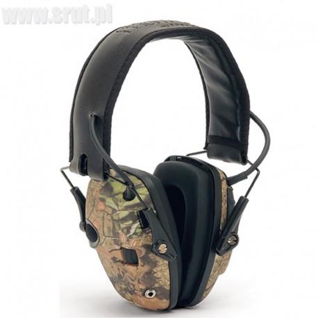 Ochronniki słuchu Howard Leight IMPACT SPORT Camouflage