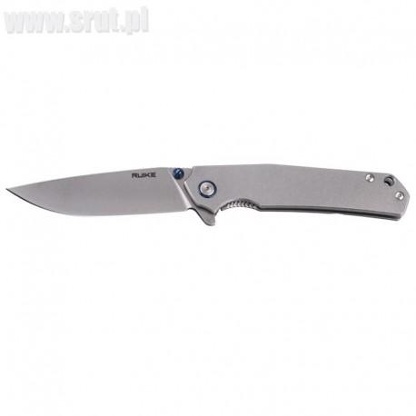 Nóż składany Ruike P801-SF