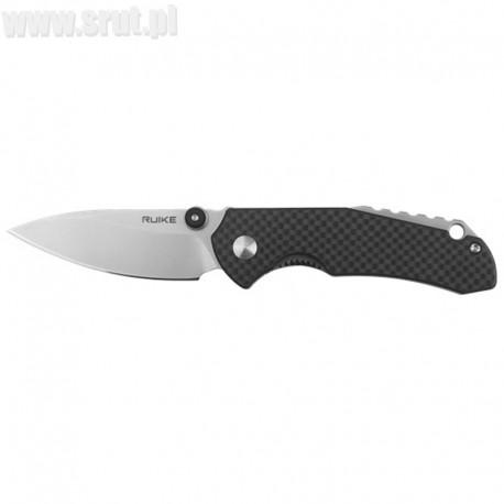 Nóż składany Ruike P671-CB