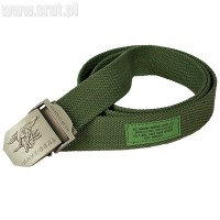 Pas Texar Navy Seal Olive