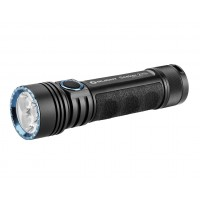 Latarka Olight Seeker 2 Pro Black - 3200 lumenów
