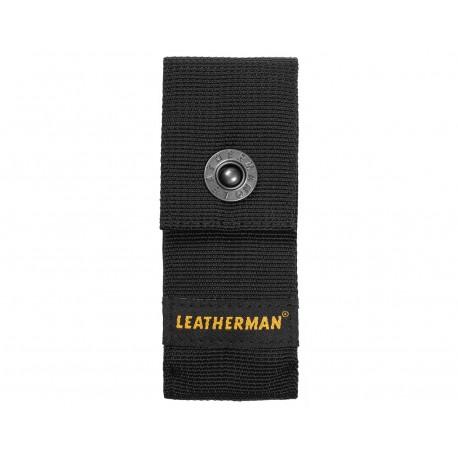 Etui Leatherman Medium