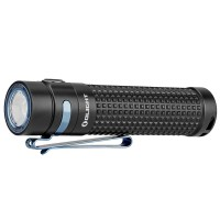Latarka akumulatorowa Olight S2R II Baton