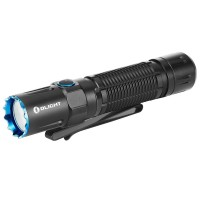 Latarka Olight M2R Pro Warrior Neutral White Black
