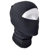Kominiarka Texar Ninja czarna