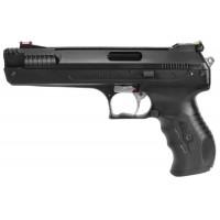 Wiatrówka pistolet BEEMAN P-17 2004 kal. 4,5 mm