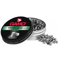 Śrut Gamo Hunter Impact 4,5 mm